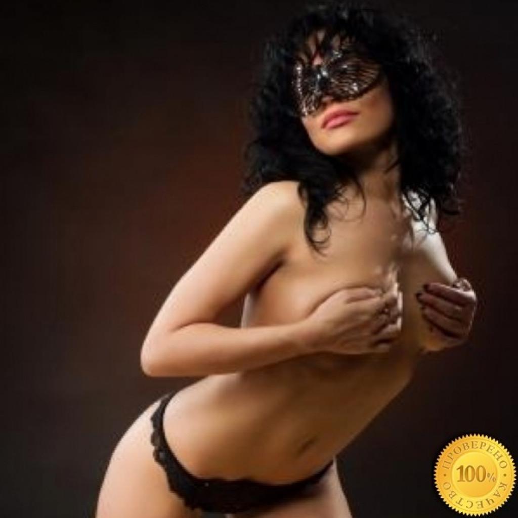 prostitutki-sochi-seks-bez-prezervativa
